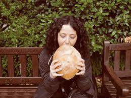 Gluten challenge