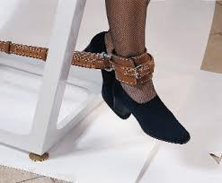 Dalla caviglia si valuta la forza muscolare del quadricipite femorale